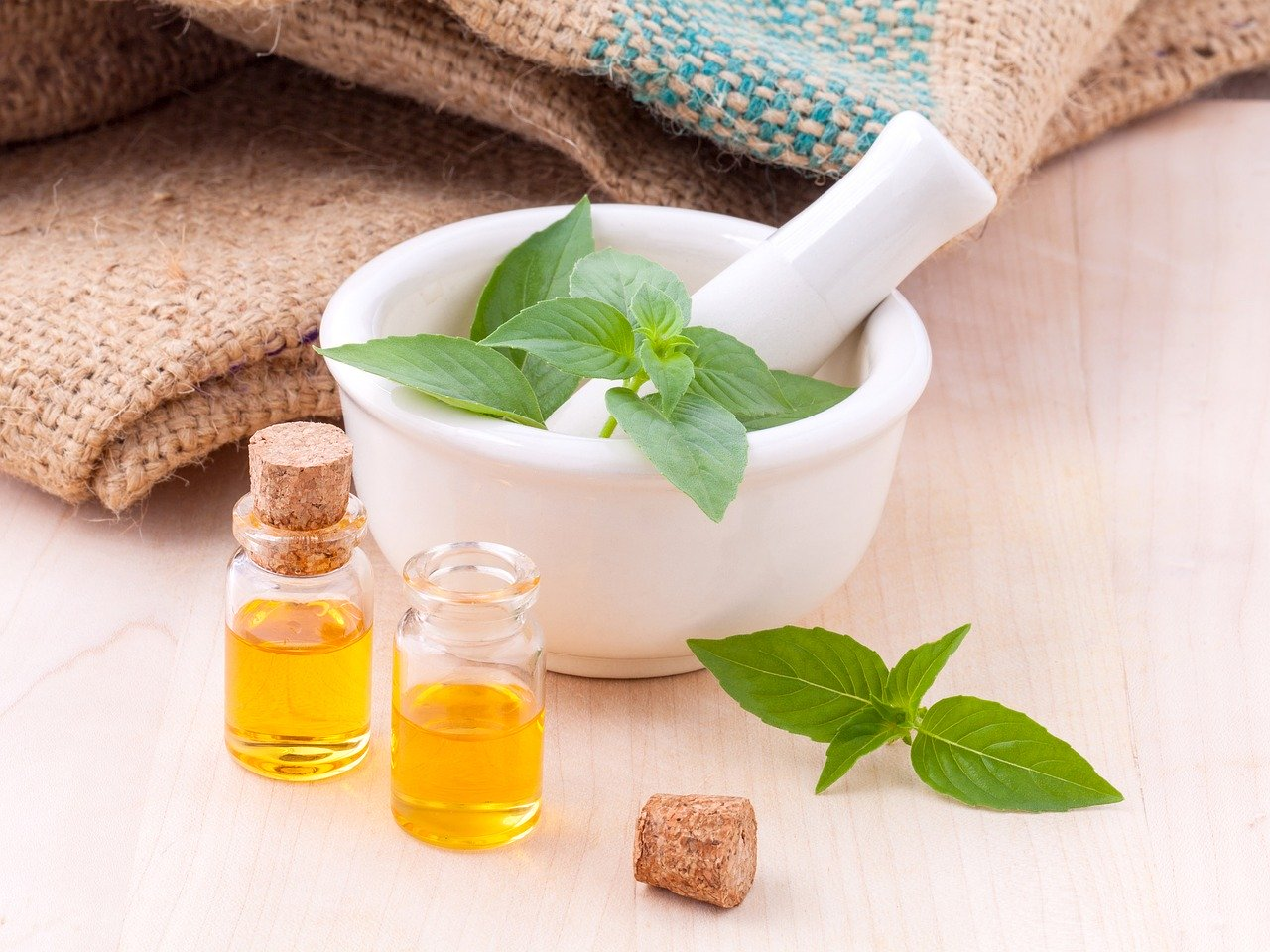 KERALA AND AYURVEDA – YOUR PERFECT UNWIND PACKAGE