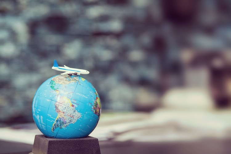 HOW TO CHOOSE YOUR TOUR OPERATOR