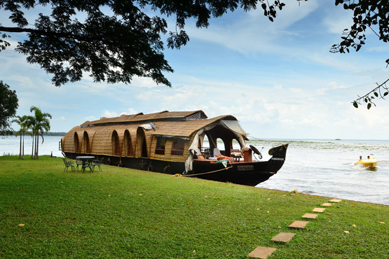 Kerala Tour Package 02