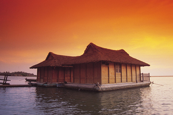 Kerala Tour Package 03