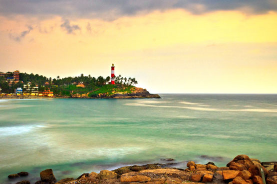 Kerala Tour Package 04