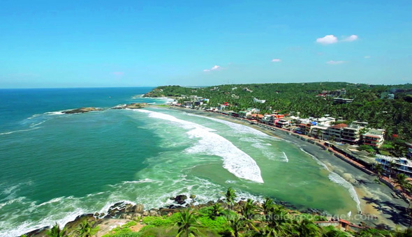 tourist destinations in kerala Best tourist places to visit in kerala - find out exciting places to visit in kerala like the munnar hill station, wild life sanctuary in thekkady , varkala beach.